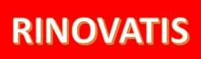 RINOVATIS